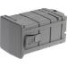 Axis 5506-551 cargador y batería cargable