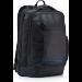 HP Recycled mochila Polyvinyl Butyral (PVB), Tereftalato de polietileno (PET) Negro