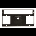 Kramer Electronics T10F
