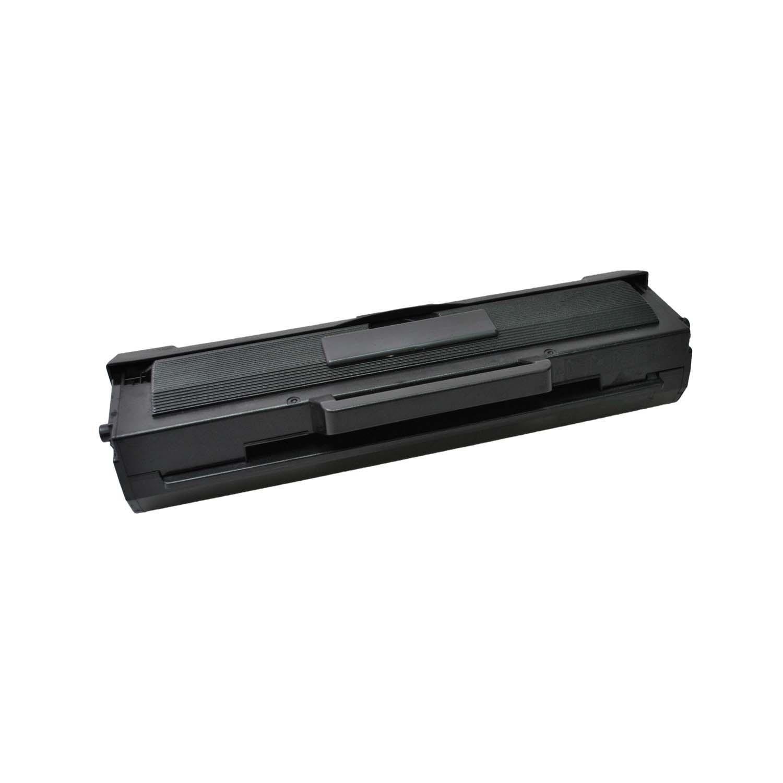 V7 Láser de tóner para ciertas impresoras Samsung MLT-D1042S/ELS