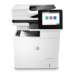 HP LaserJet Managed E62555dn 1200 x 1200DPI Laser A4 52ppm