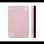 Angelbird Technologies SSD2go PKT USB3.1 512GB 512GB USB Type-C 3.1 (3.1 Gen 2) Pink