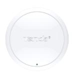Tenda i6 300Mbit/s Power over Ethernet (PoE) White