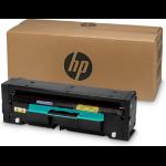 HP 3MZ76A printer roller