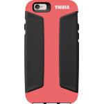 "Thule Atmos X4 5.5"" Cover Black,Coral"