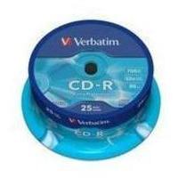 Verbatim VB-CRD19S2 43432