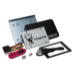 Kingston Technology SSDNow UV400 240GB Desktop/Notebook Upg. Kit 240GB