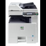 KYOCERA FS -C8525MFP 600 x 600DPI Laser A3 25ppm multifunctional