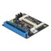StarTech.com Adaptador de IDE ATA a Compact Flash CF SSD conversor
