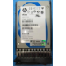 HP 691023-001 solid state drive
