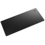 HP OMEN by Mouse Pad 300