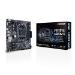 ASUS MB PRIME A320M-K Socket AM4 AMD A320 Micro ATX