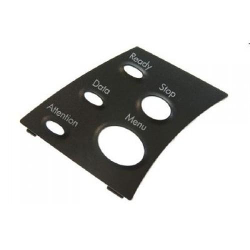 HP RC1-3356-000CN Laser/LED printer Front panel
