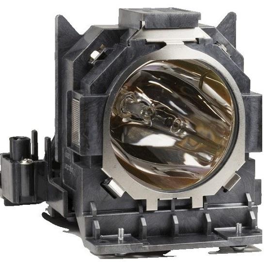 Hitachi B-DT01581 projector lamp 370 W P-VIP