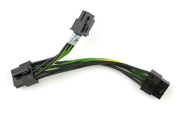 Supermicro CBL-PWEX-0541 internal power cable