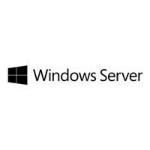 DELL Windows Server 2016 Datacenter
