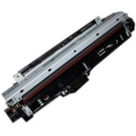 HP RM2-5692-000CN Fuser kit