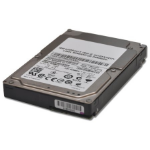 "Lenovo 600GB 10K 12G SAS 2.5"" G3HS 512e SED 600GB SAS internal hard drive"