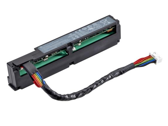 Hewlett Packard Enterprise 96W Smart Storage Battery Server Lithium-Ion (Li-Ion)