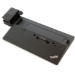 Lenovo Pro Dock Docking Black