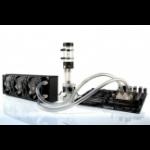 EK Water Blocks EK-KIT X360 High Performance Watercooling Kit (3831109863268)