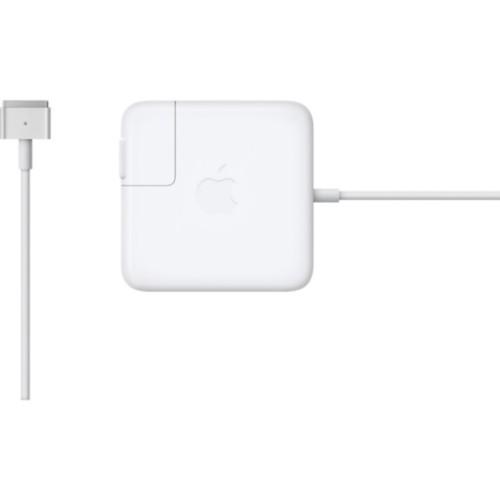 Apple MagSafe 2 power adapter/inverter 85 W Indoor White