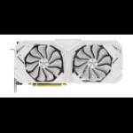 Palit NE6208ST20P2-1040W graphics card GeForce RTX 2080 SUPER 8 GB GDDR6