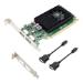 PNY NVIDIA NVS 310 1GB NVIDIA NVS 315 1GB
