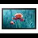 "Samsung QB13R 33 cm (13"") Full HD Negro"