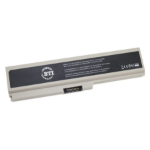 BTI TS-E305 rechargeable battery