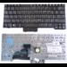 HP Keyboard (NORWEGIAN)