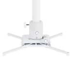 Hagor 7315 project mount Ceiling White