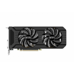 Palit NE51070015P2D GeForce GTX 1070 8GB GDDR5 graphics card