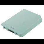 2-Power CBI0886A rechargeable battery