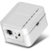 TRENDnet TEW-737HRE N300 High Power Wi-Fi Range Extender Signal Booster 300Mbps Easy Setup UK