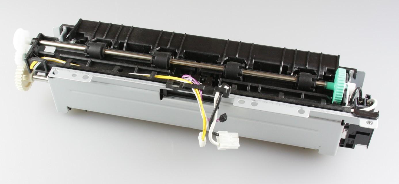 HP Fuser Unit, 220-240V