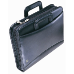 Collins BT001 personal organizer Black