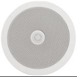 Adastra 952.534UK 50W White loudspeaker