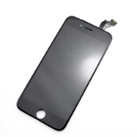 TARGET iPhone 6 Compatible Assembly Kit Black Copy