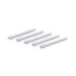 Wacom ACK-20005 stylus pen accessory White 5 pc(s)