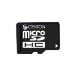Centon 2GB microSDHC Class 4 memory card