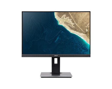 Acer B7 B247Ybmiprzx 60.5 cm (23.8