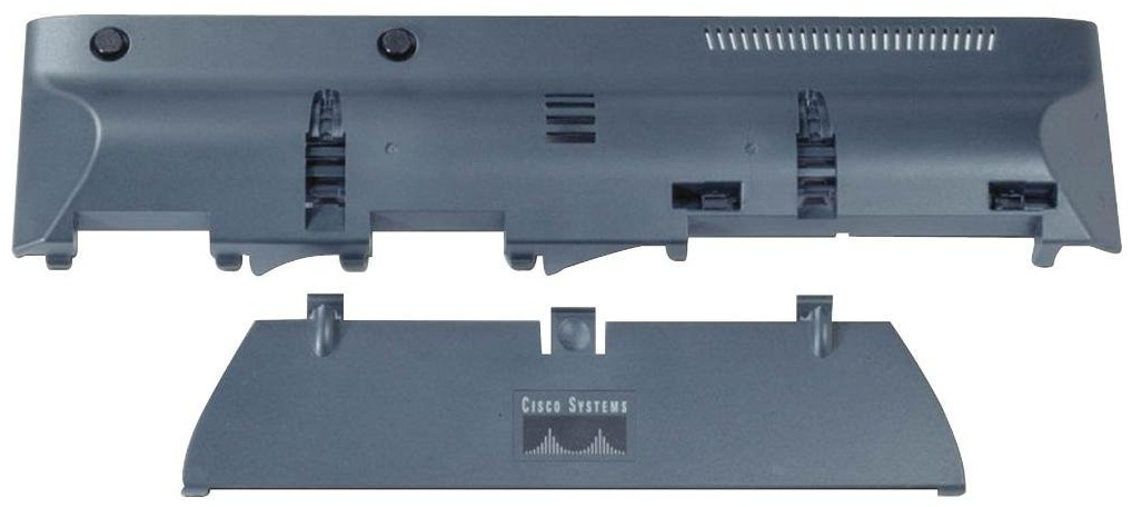 Cisco Footstand kit for single
