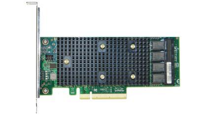 Intel RSP3QD160J RAID controller PCI Express x8 3.0