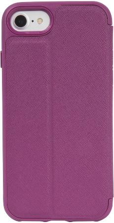 "Otterbox Symmetry 4.7"" Folio Purple"