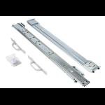 Supermicro MCP-290-30002-0B rack-toebehoren Montageset