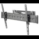 Techlink TWM441 flat panel wall mount
