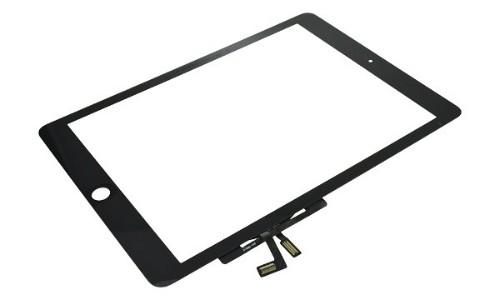 PSA Parts TPT0049B tablet spare part Front glass