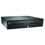 APG Cash Drawer JB520-BL1816-M5 cash drawer