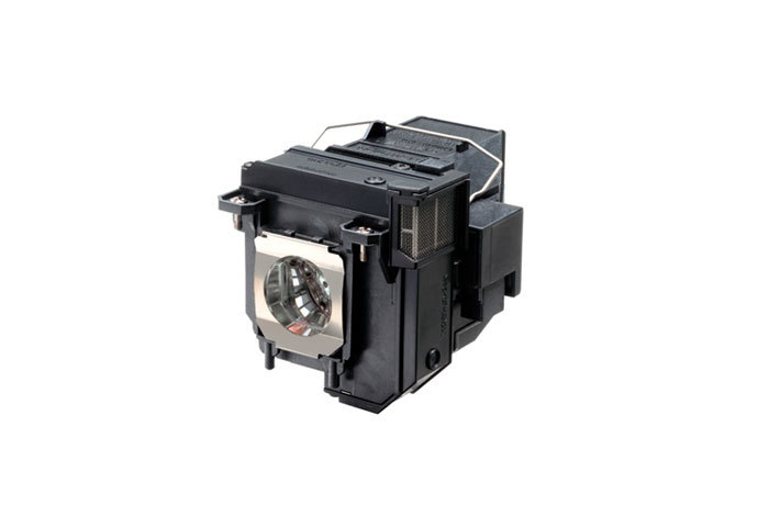 Epson ELPLP91 projector lamp